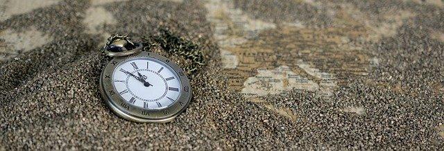שעון ניו זילנד